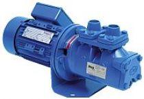 ACD - Pompa wrzecionowa do cieczy smarnych, niskociśnieniowa