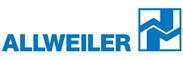 Allweiler