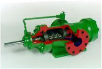 324A- Pompa trójwrzecionowa o dużej wydajności