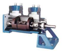 3E - Pompa trójwrzecionowa do tłoczenia cieczy smarnych w sytemach filtracyjnych, chłodzących, palnikach