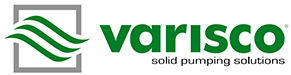 LogoVarisco-ok