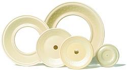 Membrana zespolona DEPA Nopped S4® (Santopren)