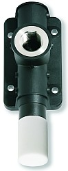 Zewnętrzny powietrzny zawór sterujący DEPA® AirSave System